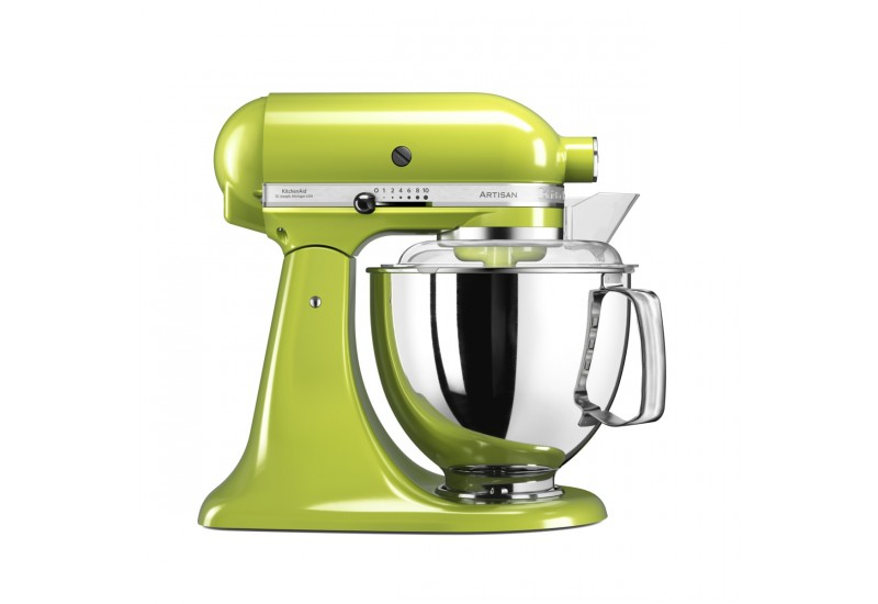 Artisan Robot model 175 zelené jablko - Kitchen Aid