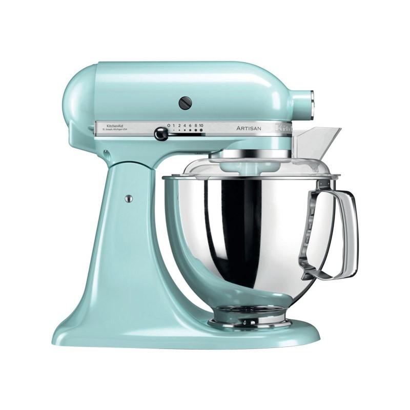 Artisan Robot model 175 ledová modrá - Kitchen Aid