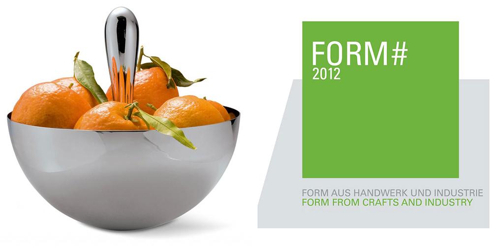 ANNA+FORM2012