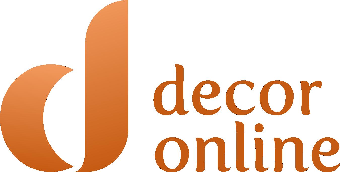 DECORonline.hu