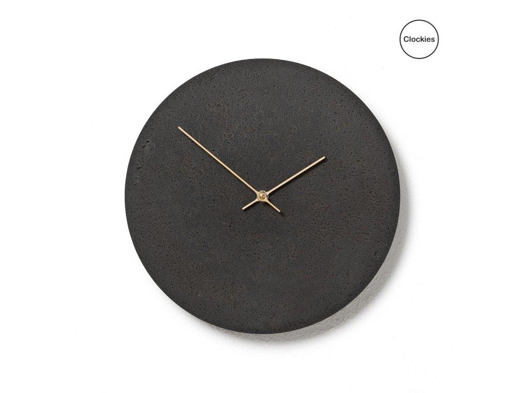 28175 betonove hodiny clockies cl300201