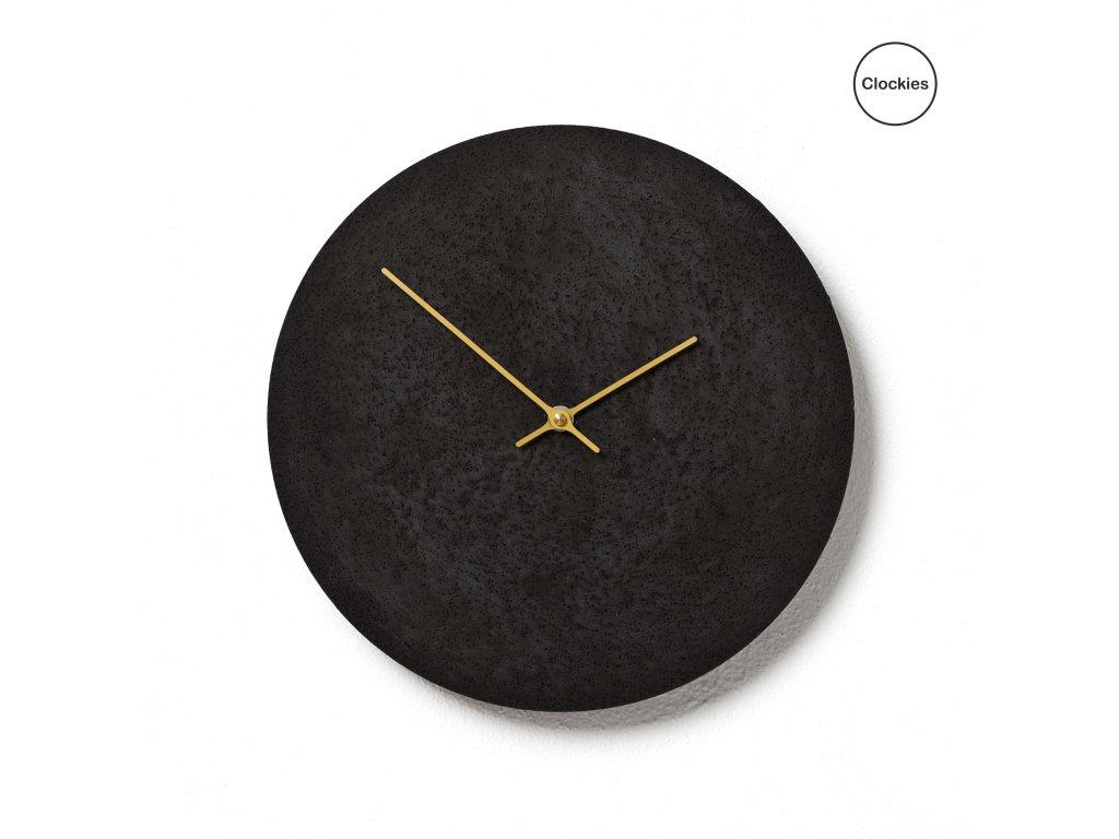 28202 betonove hodiny clockies cl300306