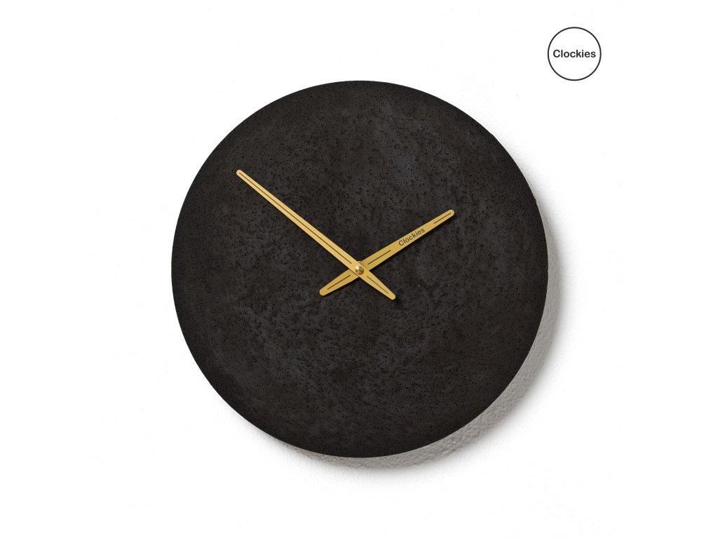 28208 betonove hodiny clockies cl300309