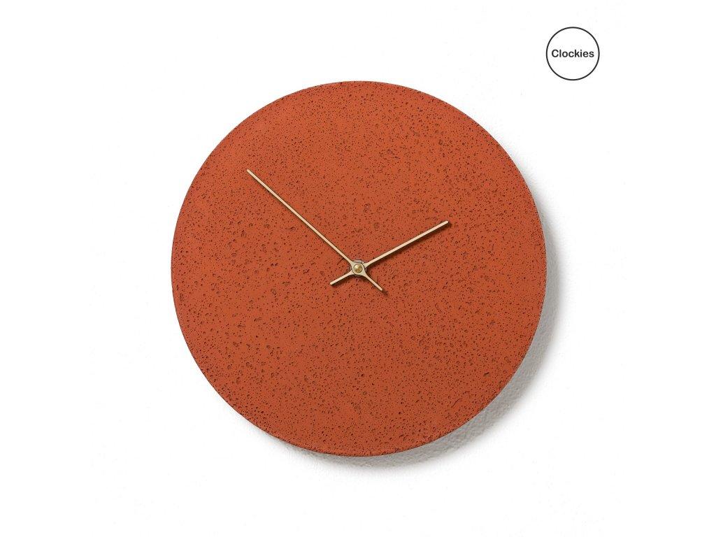 28226 betonove hodiny clockies cl300601
