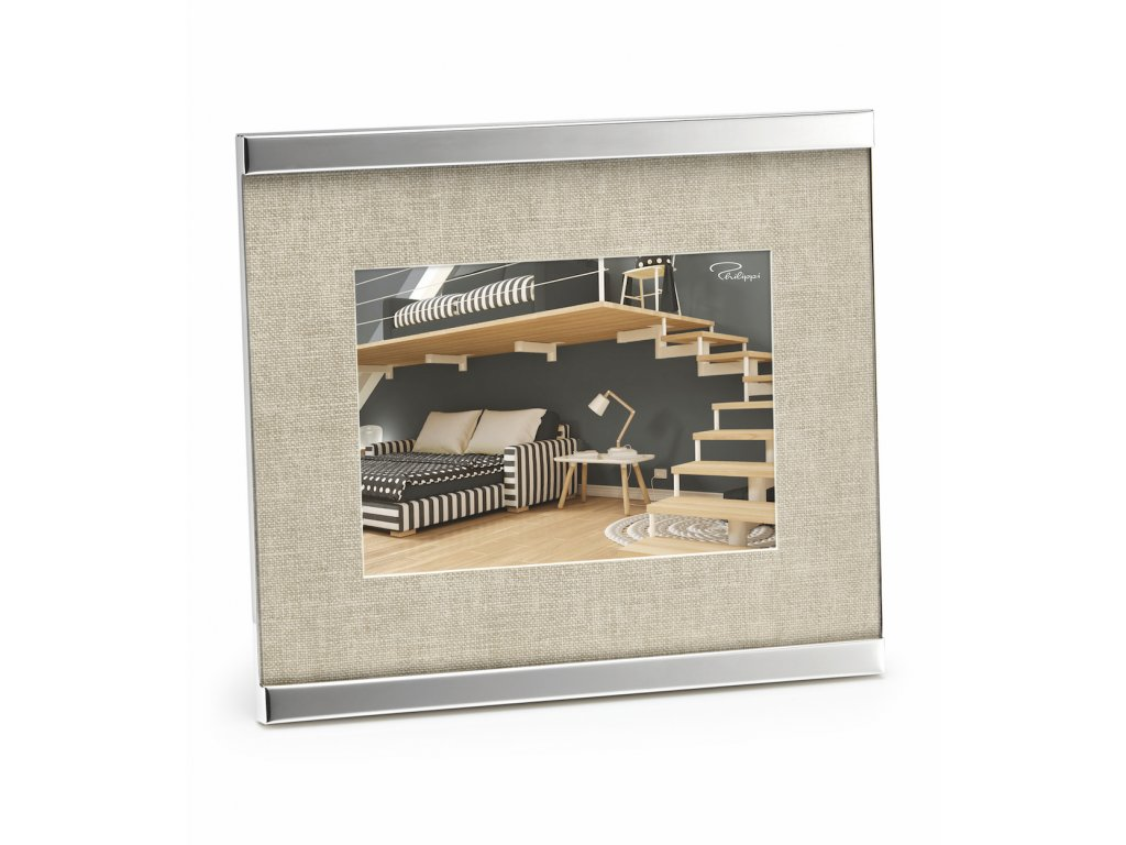 145006 Home Rahmen L