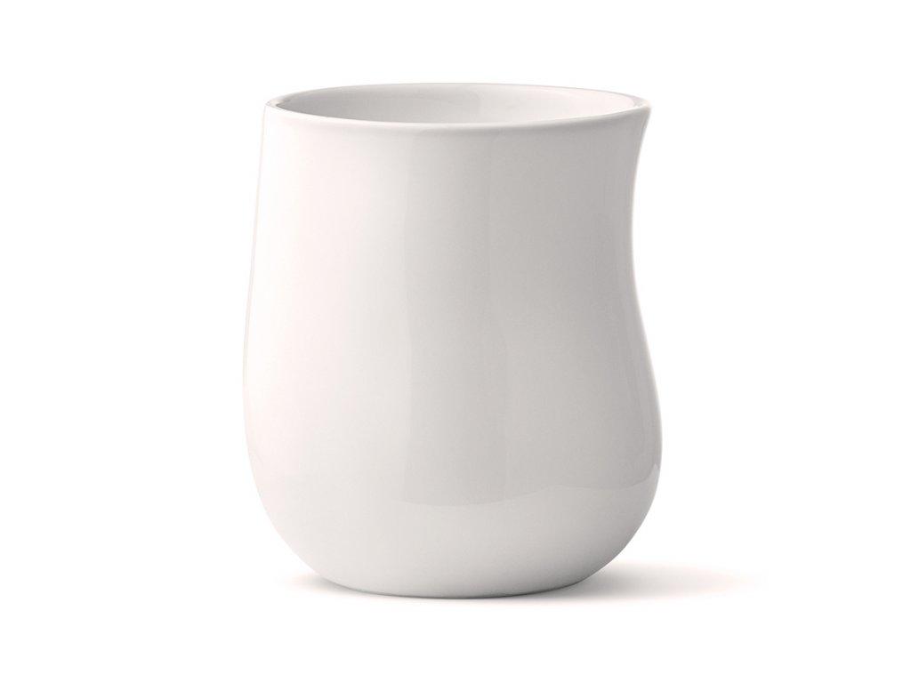 28766 porcelanovy termo hrnek cobra 0 2 l georg jensen