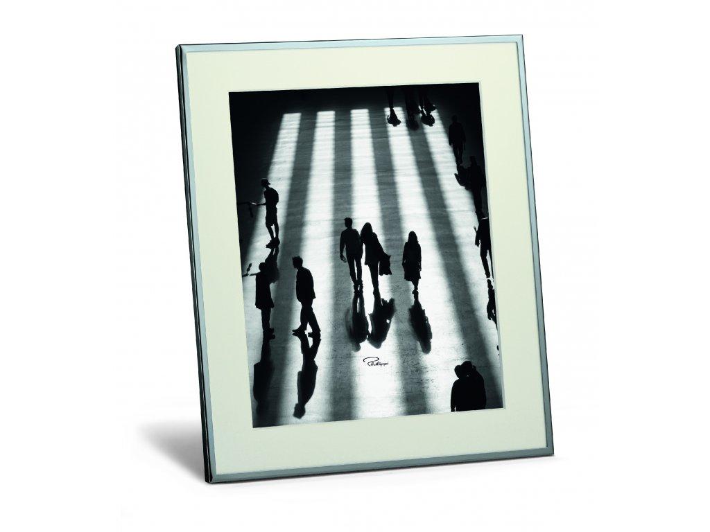 140(1) fotoramecek shadow 20 x 25 cm philippi