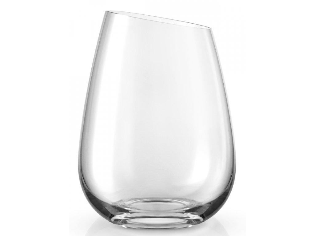 15006 sklenice na vodu 0 38l eva solo