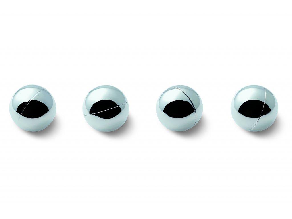 193256 GRAVITY BALL Tischdeckenmagnet