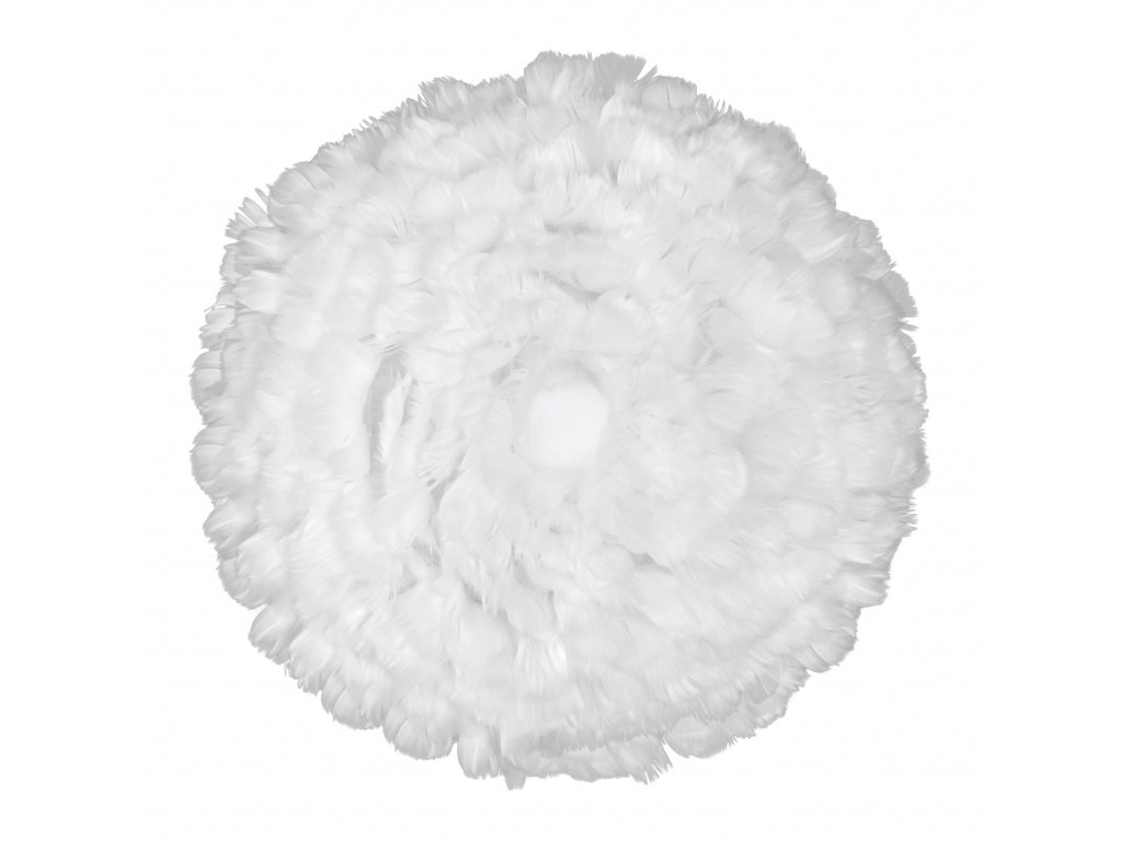 UMAGE packshot 2140 Eos Up medium white high res