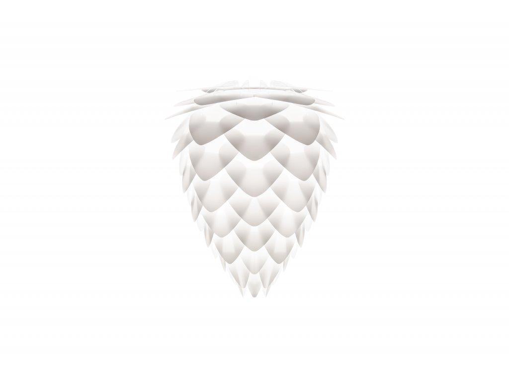UMAGE packshot 2019 Conia mini white high res