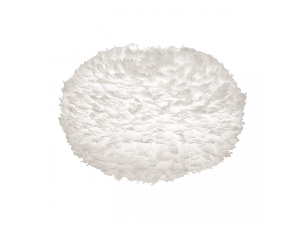 UMAGE packshot 2012 Eos x large white high res