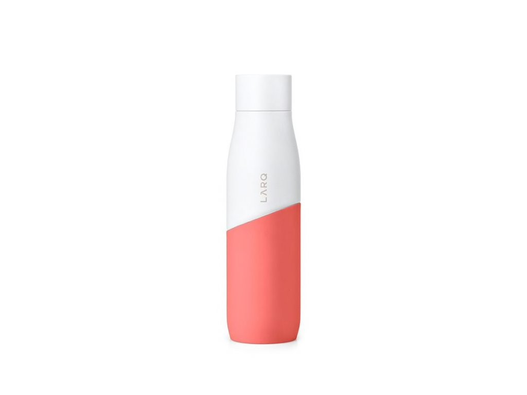 LARQ Bottle Movement Product 1 24oz WC 53264.1570948723.1280.1280.jpg