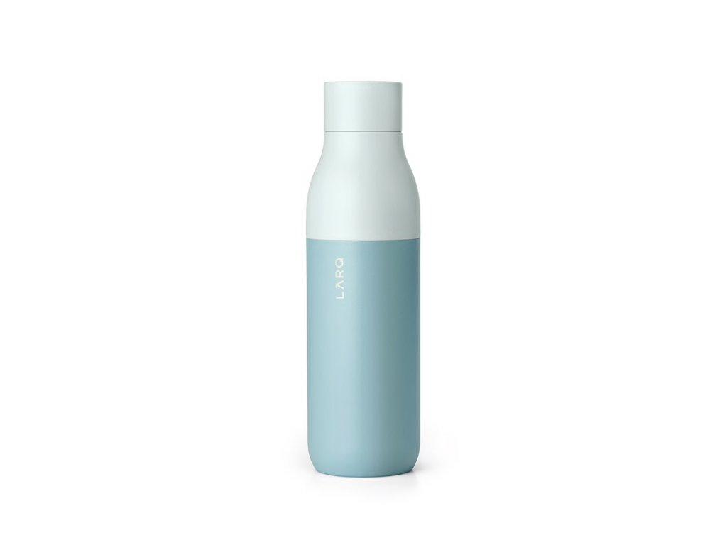 LARQ Bottle Product 1 25oz SM 94702.1571649095.1280.1280.jpg