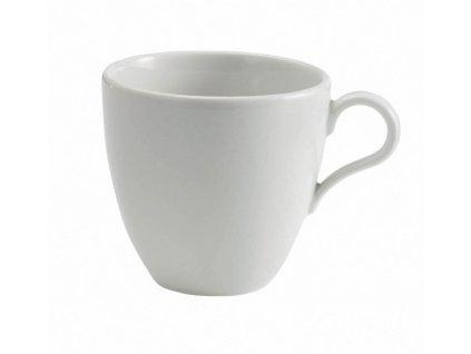 16071 salek na cappuccino legio bila eva solo
