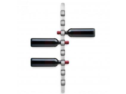 23925 1 nastenny drzak na vino cioso blomus
