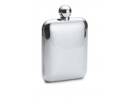 232(7) nerezova placatka churchill ocel 170 ml philippi