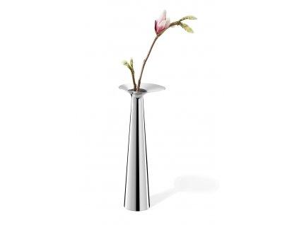 27049 1 nerezova vaza parego 26 5 cm zack
