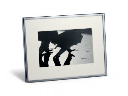 142(1) fotoramecek shadow 10 x 15 cm philippi
