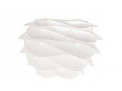 UMAGE packshot 2057 Carmina mini white high res