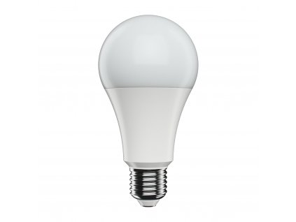 UMAGE packshot 4136 Idea LED 13W 7 cm high res