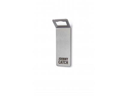 38303 nastenny otvirak s magnetem johnny catch magnet hofats