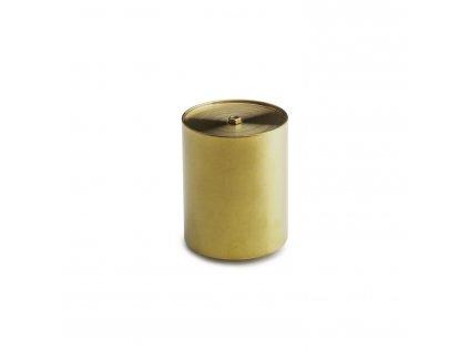 38282 zvysujici stojan pro stolni krb spin 90 zlata hofats