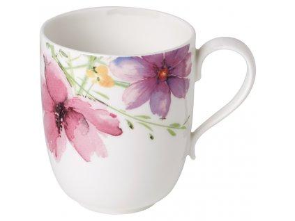 39218 hrnek kolekce mariefleur tea villeroy boch