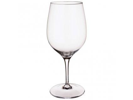 39698 sklenice na cervene vino set 4ks kolekce entree villeroy boch