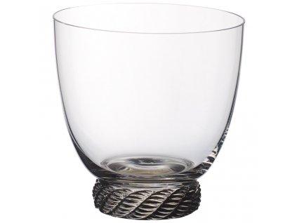 39752 sklenice na whisky drink mala kolekce montauk sand villeroy boch
