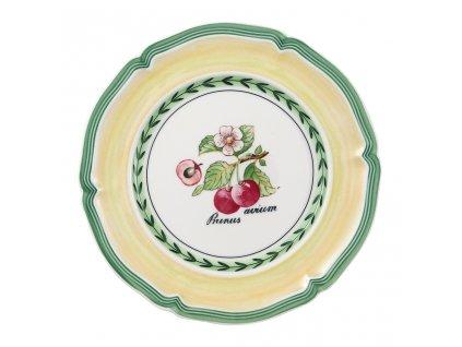 38849 talir na chleb a maslo kolekce french garden valence villeroy boch