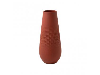 39950 vaza carre vysoka kolekce manufacture collier terre villeroy boch