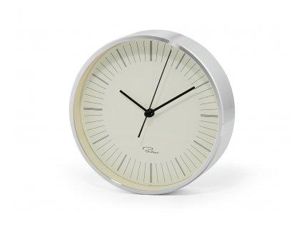 41579 nastenne hodiny tempus w4 15 cm philippi