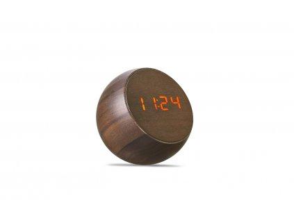 Tumbler Click Clock20