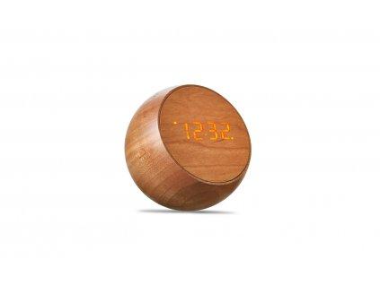 Tumbler Click Clock22