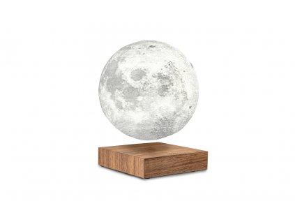 Gingko Smart Moon Lamp19