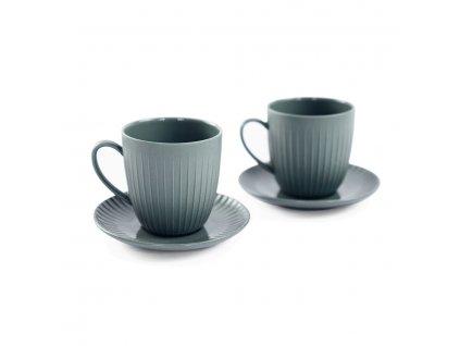 tazzina+caffè+grigiaWD548