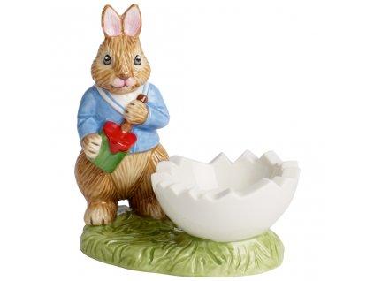 43382 stojan na vajicko kolekce bunny tales villeroy boch