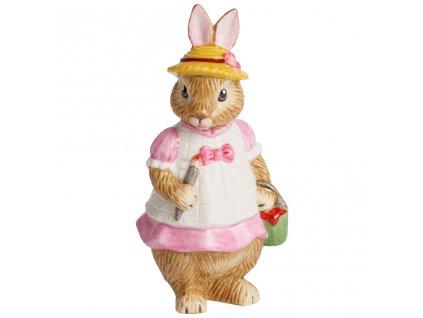 43385 zajic anna kolekce bunny tales villeroy boch