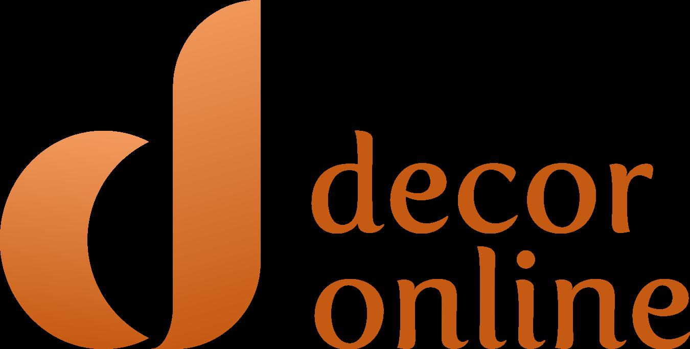 DECORonline.sk