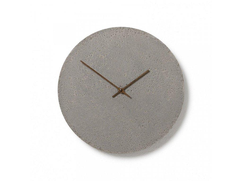 28160 1 betonove hodiny clockies cl300102