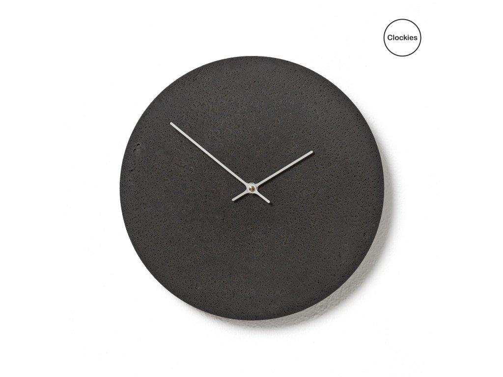 28181 betonove hodiny clockies cl300205