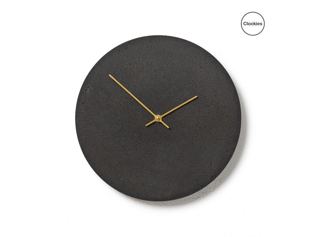 28184 betonove hodiny clockies cl300206