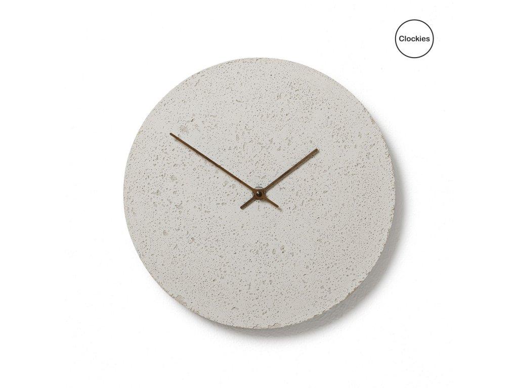 28214 betonove hodiny clockies cl300402