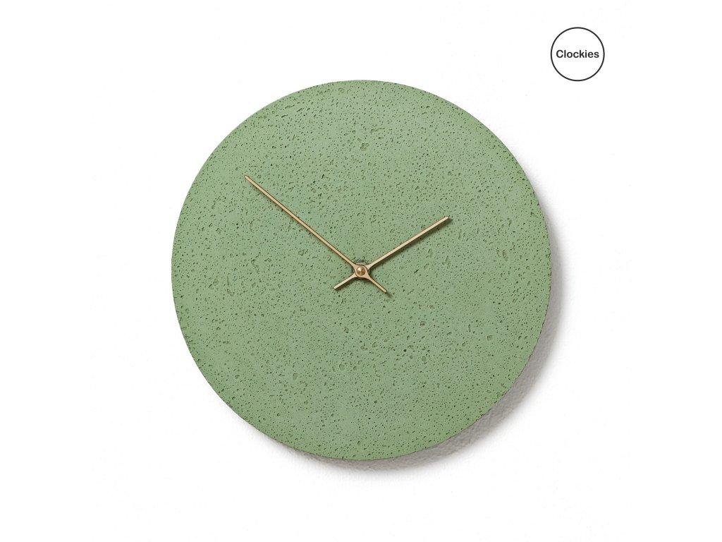 28241 betonove hodiny clockies cl300701