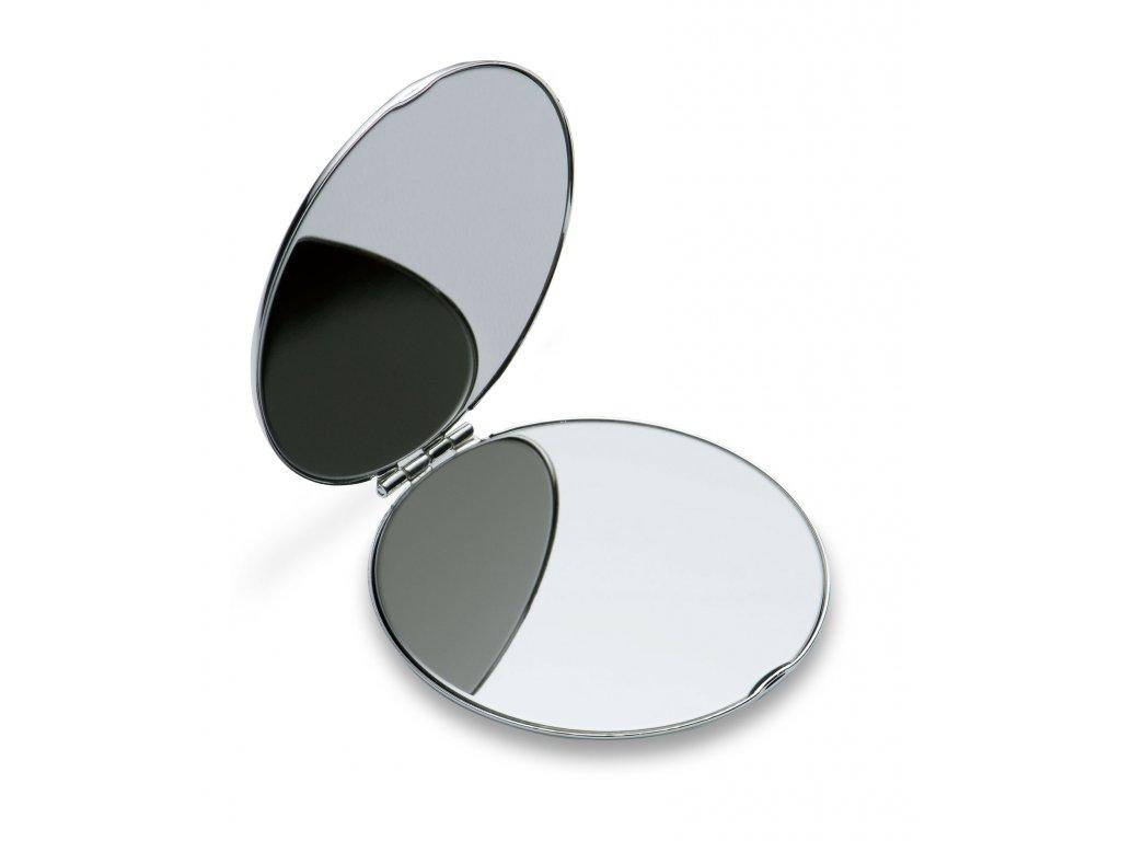 486(5) kosmeticke zvetsovaci zrcatko rondo philippi