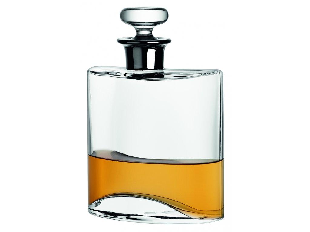 27329 lsa flask karafa 0 8l cira