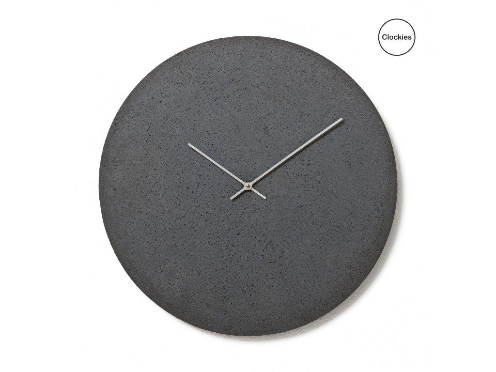 28262 betonove hodiny clockies cl500205