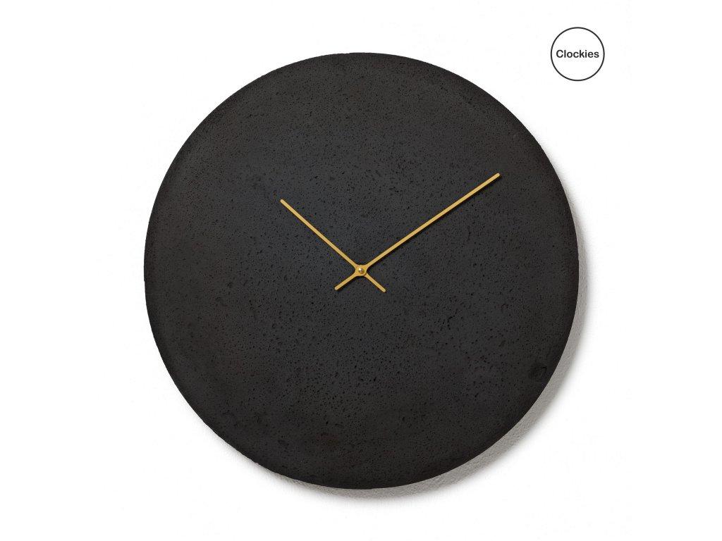 28277 betonove hodiny clockies cl500306