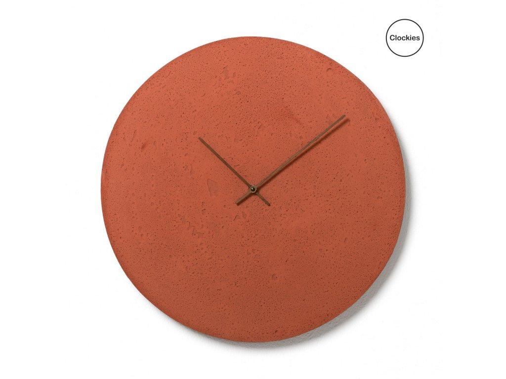 28292 betonove hodiny clockies cl500602